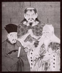 3-emperors